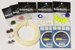 Carp fly fishing starters set