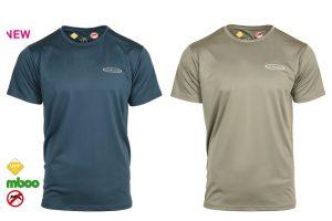 Vision Bamboo Bug & UV T-Shirt
